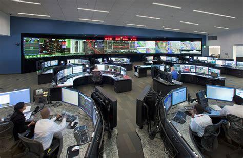 satellites  power grid   balance