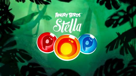 angry birds stella pop android gryonline pl