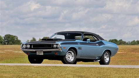 dodge challenger ta wallpapers hd images wsupercars