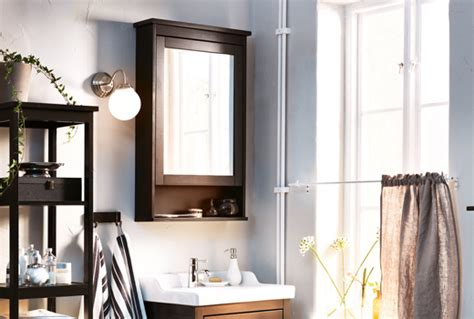 Lovely Bathroom Cabinets Ikea #9 Ikea Bathroom Mirror