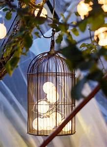 Solar Led Terrassenbeleuchtung : curso aprenda a iluminar tu espacio exterior ikea ~ Sanjose-hotels-ca.com Haus und Dekorationen