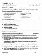 Marketing Coordinator Assistant Resume Professional Marketing Resume Best Resume Gallery Marketing Intern Resume Sample Template Marketing Resume Objective Statements Position RESUMES