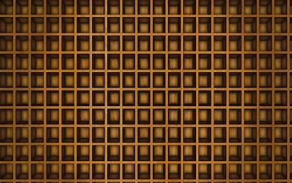 Shelves Shelf Desktop Wallpapers Background Backgrounds Icon