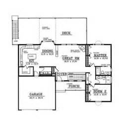 inspiring passive house plan photo how do we choose a passive solar house design small