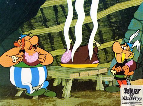 asterix gal  telemagazynpl
