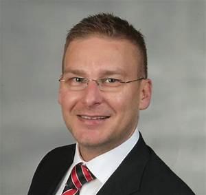 Hoffmann Möbel Cottbus : sven christopher hoffmann personensuche kontakt bilder profile mehr ~ Orissabook.com Haus und Dekorationen