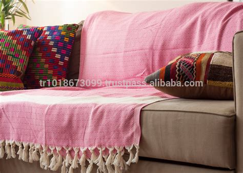 colorful cotton throw blanket sofa cover sofa throw decorative use heavy buy decorative sofa