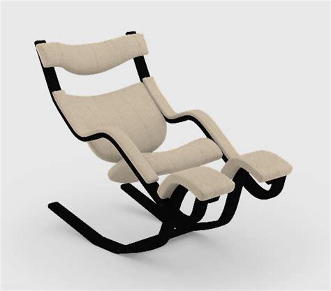 varier sedie ergonomiche sedie ergonomiche stokke tutte le offerte cascare a