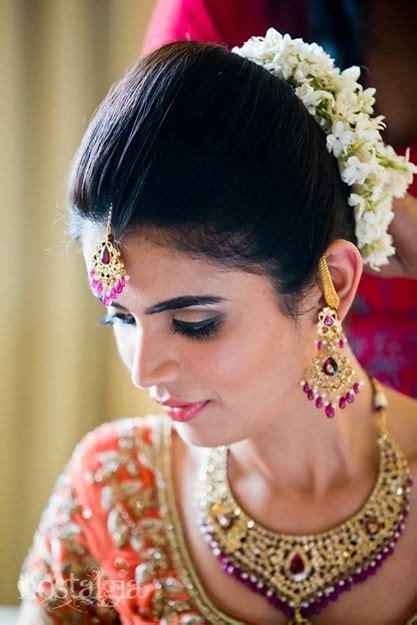 real indian wedding   wedding photographer ties