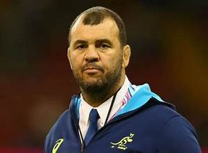 The other ex-Leinster boss at the RWC is confident about ...