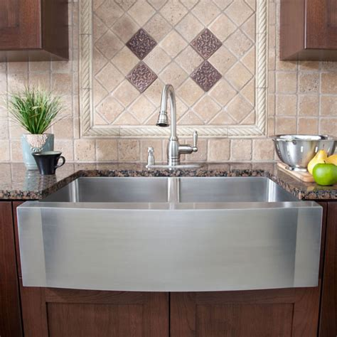 otm designs remodeling sink contemporary kitchen