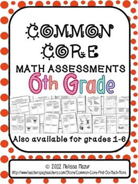 1000+ Images About Sixth Grade Printables! On Pinterest  Sixth Grade Math, Sixth Grade And