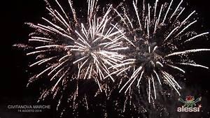 Inside Fireworks  All U0026 39 Interno Dei Fuochi D U0026 39 Artificio