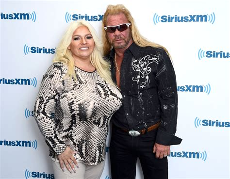 beth chapman 39 s cancer battle 39 they give me 50 50 chances