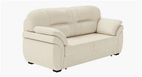 gambar model sofa  sketchup homkonsep