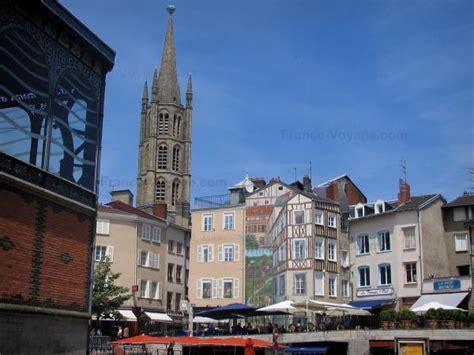limoges guide tourisme vacances