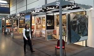Messe Haus Und Garten 2017 : galerie munk original lgem lde kunstdruck in ~ Articles-book.com Haus und Dekorationen
