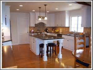 Islands For Kitchen Kitchen Butcher Block Islands With Seating Cabin Staircase Farmhouse Medium Specialty