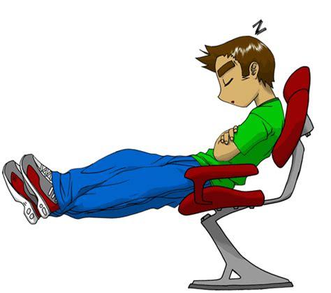 animated snoring sleeping sleep aid