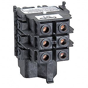 condor usa inc contact block for use with condor mdr3 series pressure switches 12t090 sk 3