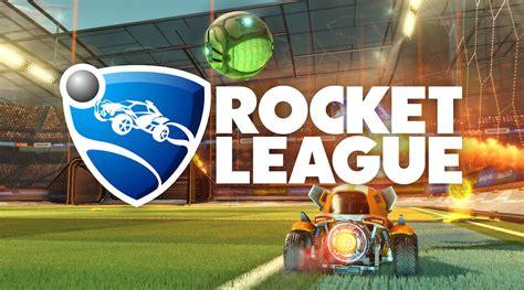 rocket league  xbox  wont  crossplay