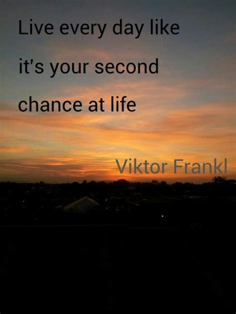 inspired  viktor frankl quotes  inspirational