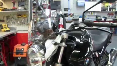 bmw r1200r occasion bmw r1200r 2010 achat vente reprise moto d occasion motodoc