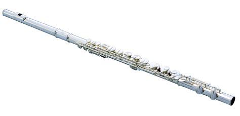 bureau transparent les flûtes traversières atout vents