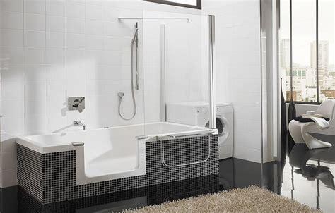 awesome bathroom   walk  bathtub reviews