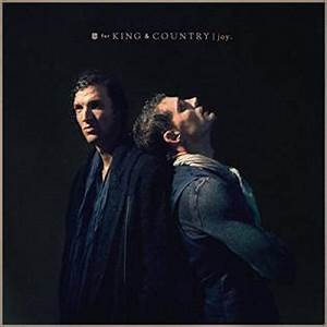 Music Beats Per Minute Chart Joy For King Country Song Wikipedia