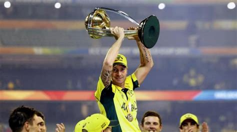 cricket world cup    july  icc