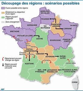 Garage De Bretagne Angers : nantes doit elle redevenir bretonne 19 avril 2014 l 39 obs ~ Gottalentnigeria.com Avis de Voitures