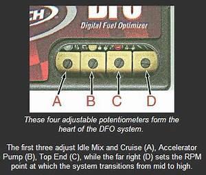 100 revtech coil wiring diagram revtech 100 manual  revtech 100 manual