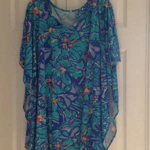 foto de 58% off Lilly Pulitzer Dresses & Skirts Lilly Pulitzer