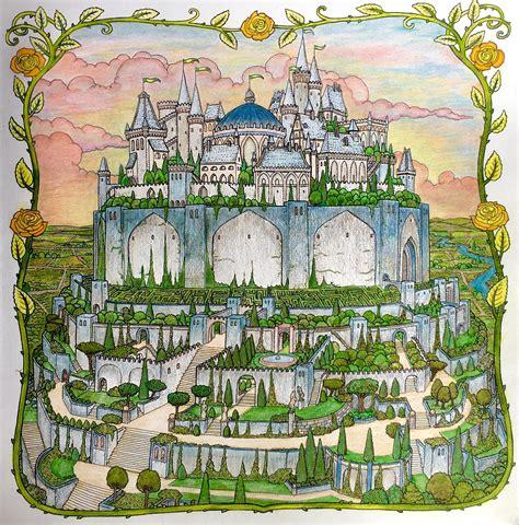 highgarden  game  thrones coloring book game