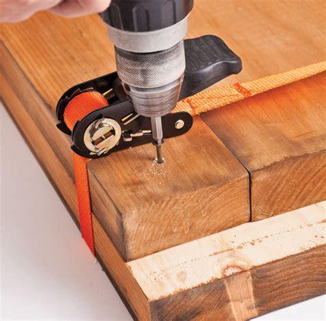monter cuisine comment fabriquer un meuble lavabo en bois bricobistro