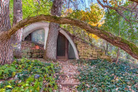 hobbit house the hobbit on flipboard of thrones j r r tolkien