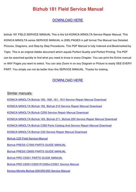 Konica minolta cihazınız için en son sürücüleri, kılavuzları ve yazılımı indirin. Konica Minolta C224e Driver Download - newlinelifestyle