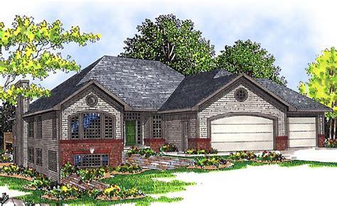 Pin By Deneen Ellis On Home Plans