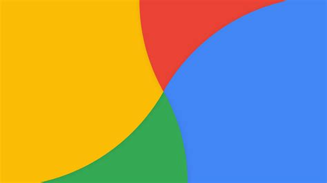 wallpapers google abstract background