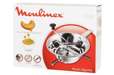 moulin cuisine ustensile de cuisine moulinex moulin a legumes a45306