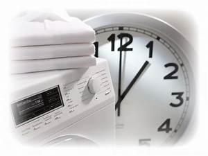 Miele Waschmaschine Wkf 110 Wps : miele wda110 wasmachine nu 779 ~ Orissabook.com Haus und Dekorationen