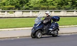Moto Avec Permis B : avec quel permis puis je conduire mon 3 roues mutuelle des motards ~ Maxctalentgroup.com Avis de Voitures
