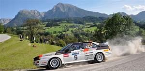 Rallye Legend 2016 : zeitplan austrian rallye legends powered by arb 15 17 september 2016 ~ Medecine-chirurgie-esthetiques.com Avis de Voitures