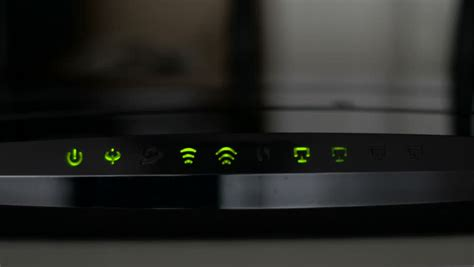 Router Lights Blinking by Light Blinking On Router Decoratingspecial