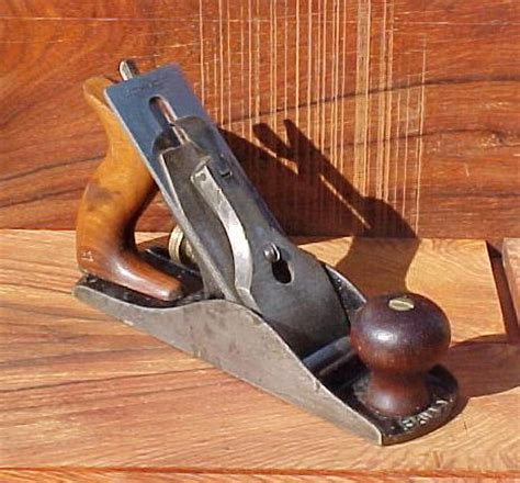 woodworking plane types woodworking projects