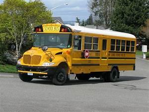 File:IC BE school bus.jpg