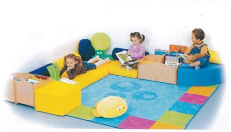 mobilier de bureau poitiers mobilier enfance seloma amenagement mobilier de