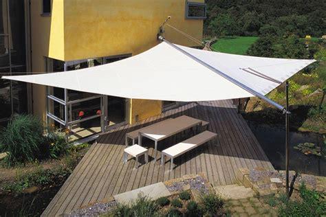tenda a vela avvolgibile casa immobiliare accessori tenda vela