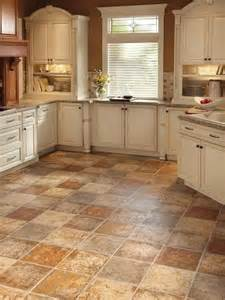 kitchen floors